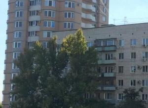 В Волгограде решили не повышать налог на имущество физлиц