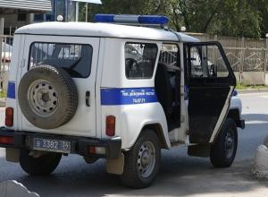 Волгоградец с приятелями ограбил на полмиллиона рублей компанию сотовой связи