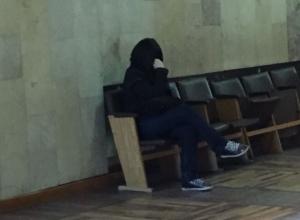 Бывшая любовница волжского маньяка призналась, что Масленников говорил об убийстве