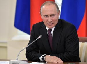 В Сети появился полный текст выступления Виталия Лихачева перед президентом Путиным