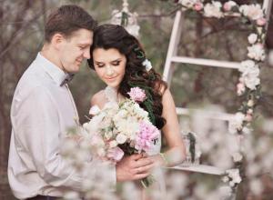 Три главных свадебных секрета от «Блокнота Волгограда»