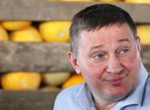 Губернатор придумал, чем покрыть 53,4 млрд госдолга Волгоградской области