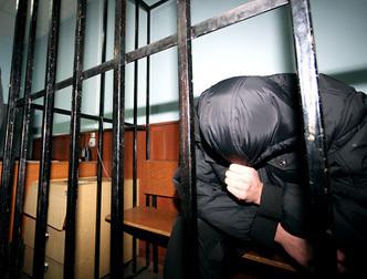 В Волгограде директор УК похитил 12 млн и сел в тюрьму на 4 года