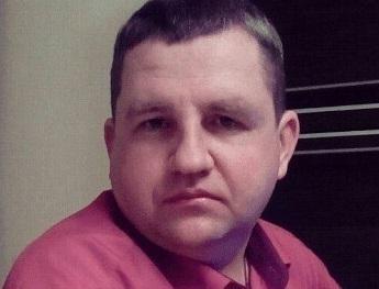 Житель севера Волгограда исчез по дороге от машины до подъезда