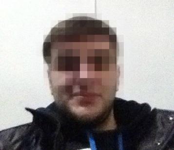 Детскому врачу-травматологу из Волгограда не удалось смягчить приговор за наркотики