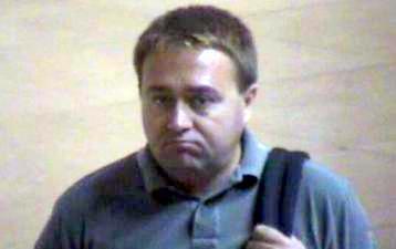 Бывший военный летчик из Волгограда попался на торговле женщинами в Испании