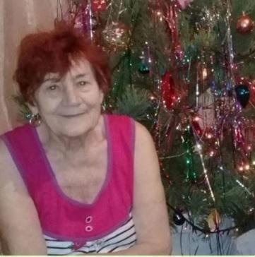 Пенсионерку с провалами в памяти ищут в Волгоградской области