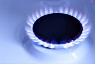 Газовики начинают масштабные мероприятия по взысканию долгов с волгоградцев