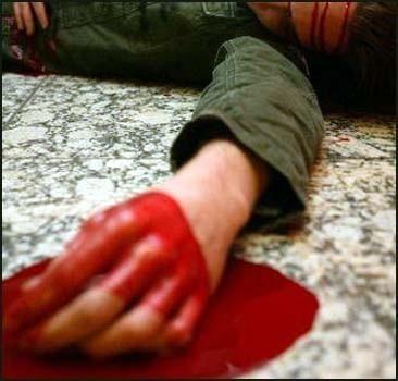 Волгоградца забили до смерти за оскорбление цыганки