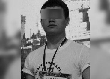 Проходят похороны погибшего во время соревнований 14-летнего ватерполиста из Волгограда
