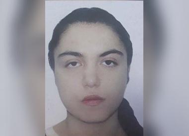 16-летняя красавица с косой до пояса бесследно исчезла в Волгограде