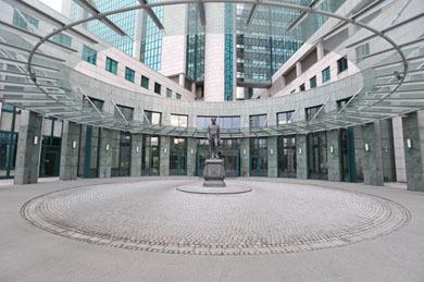 В Сбербанке состоялся национальный финал чемпионата по стратегии и управлению бизнесом Global Management Challenge