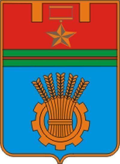Стали известны члены Общественной палаты Волгограда
