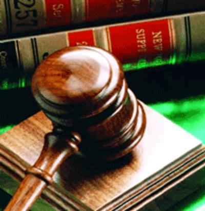 Участковый признан виновным сразу по двум статьям УК