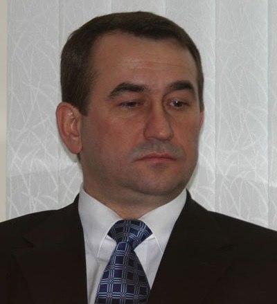 Главный доктор клиники №5 вВолгограде уволен сосвоей должности