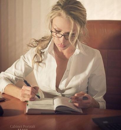 Где найти грамотного юриста в Волгограде