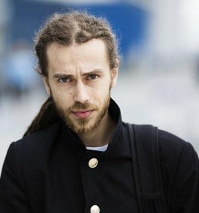 Умер рэпер Децл: волгоградцы скорбят со всей страной