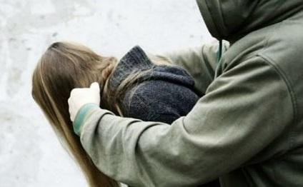 ВКотове насильник напротяжении часа напал начетырех женщин