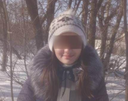 Задержан подозреваемый в похищении 11-летней камышанки