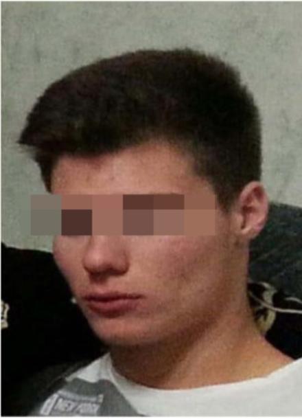 Найден бесследно исчезнувший под Новый год 17-летний волгоградец
