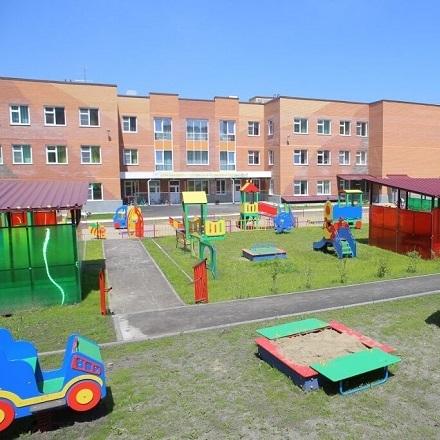 35-летний ростовчанин «заминировал» детский сад из-за отказа волгоградки в сексе