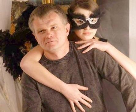 Григорий Галицын: «Как вы живете в Волгограде?»