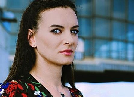 elena-isinbaeva-popa-gruppovoy-seks-pozhilih-lyudey-foto