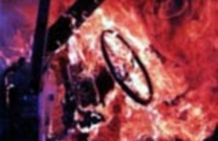 Преступники, которые сожгли волгоградца в «семерке», пойманы