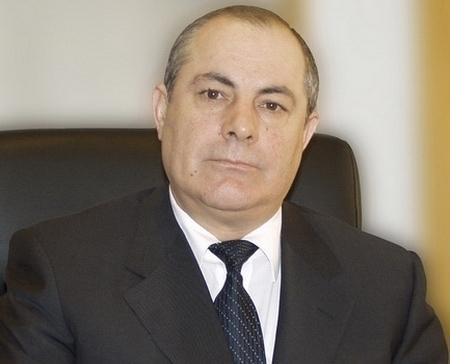 Комиссия по этике все-таки рекомендовала исключить волгоградца Гасана Набиева из рядов «Единой России»