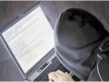 В Волгограде суд закрыл доступ к экстремистскому сайту «Jabhat al-nusra»