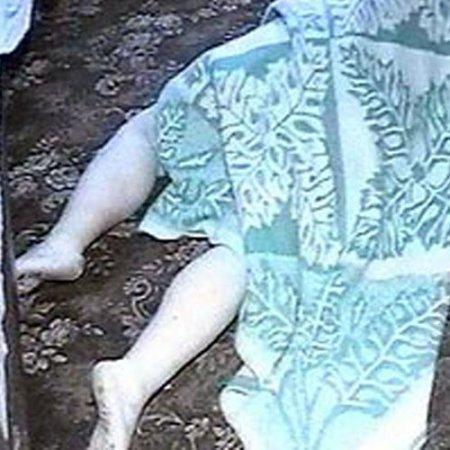 Волгоградец пытал жену щипцами для завивки волос