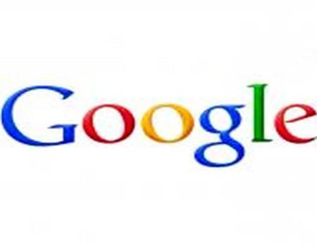 Волгоградское УФАС накажет «Google» за рекламу запрещенных счетчиков