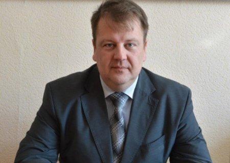 ВВолгограде глава фонда капремонта ушел вотставку