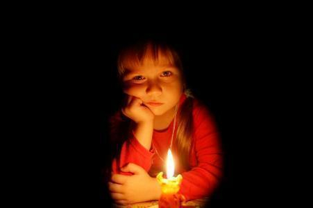«Волгоградэнергосбыт» на год оставил мебельный магазин без света из-за мнимой задолженности