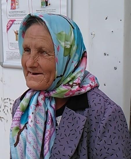 Следователи не исключают убийство Антониды с бельмом на глазу, бесследно исчезнувшей в Волжском