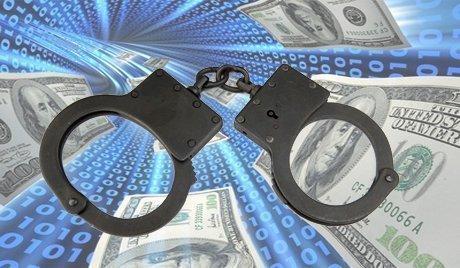 Сэкономивший на НДС 12,4 млн рублей директор фирмы идет под суд в Волгограде