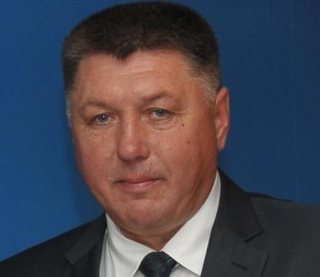 Глава поселения в Волгоградской области подозревается в присвоении денег на дороги