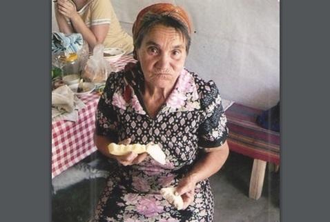 Женщина пошла искать погибшего мужа и бесследно исчезла в Волгоградской области