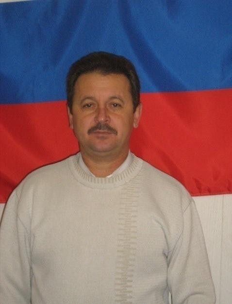 Глава Россошинского поселения идет под суд за раздачу 5,5 га земли своим друзьям