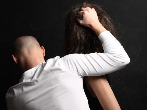 Что для мужчины отказ в сексе