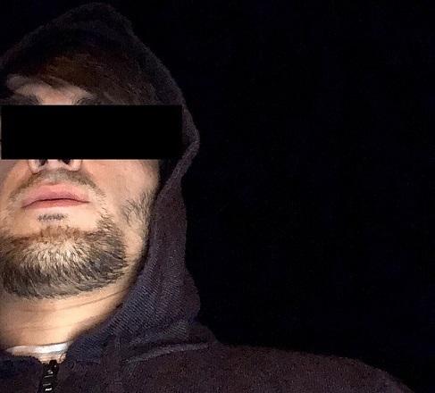 Убивший 19-летнего парня возле ночного клуба Loft 23-летний волгоградец назвал причину
