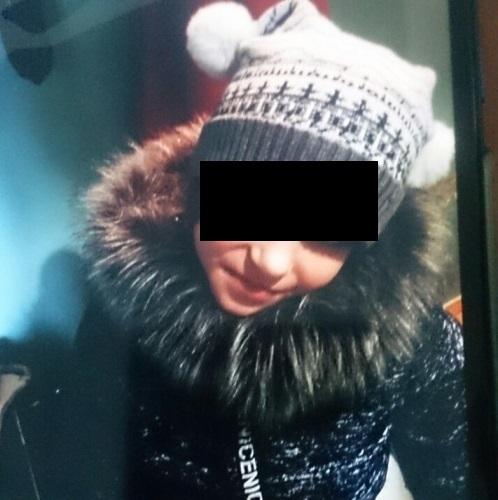 10-летняя школьница без вести пропала в Волгоградской области