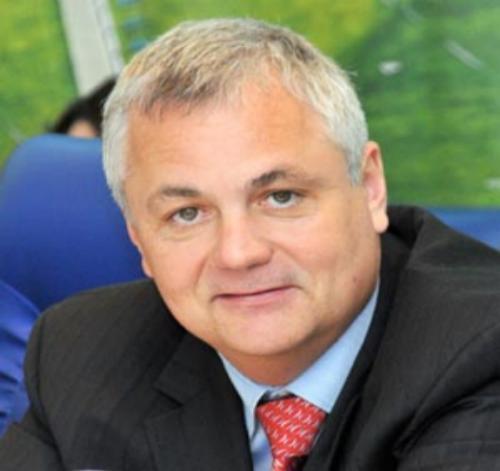 Председатель комитета поделам национальностей иказачества Волгоградской области ушел вотставку
