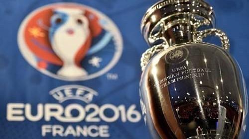 Предугадай исход матча Германия-Франция и получи спортивный подарок!