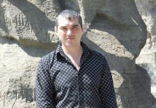 На севере Волгограда мужчина спас из пожара троих детей