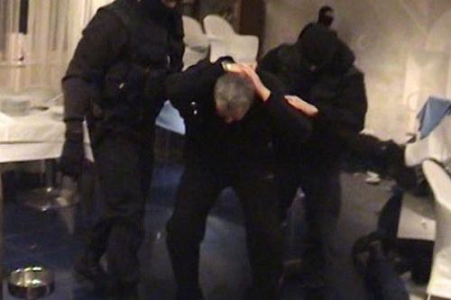 Правосудие по Шарапову или Жеглову: СМИ выразили сомнения в сборе доказательств по делу Дулата Йоуло