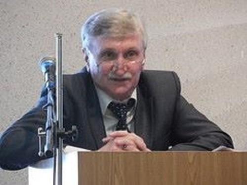 Преуспевший в обмане учителей руководитель Камышинского профсоюза не смог разжалобить суд
