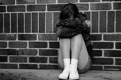 Летний гражданин Волгоградской области идет под суд заизнасилование 11-летней падчерицы