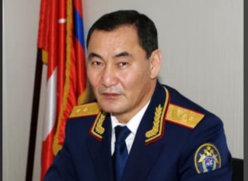 Задержанного экс-главу Волгоградского СК проверят на причастность к другим преступлениям