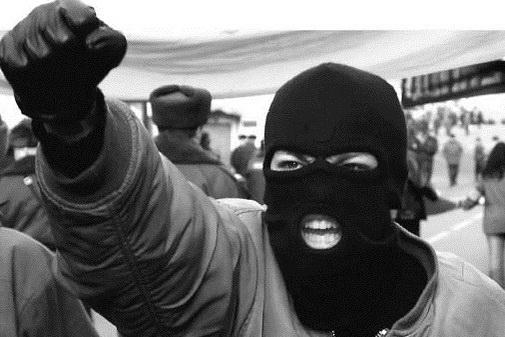 Жителю Волгограда грозит 5 лет колонии за публичное оправдание терроризма